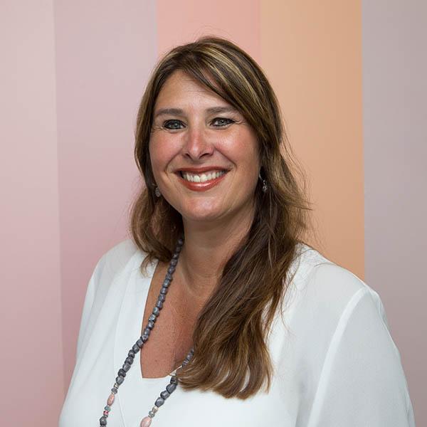 Nathalie van Bilzen-Wijnands 600600